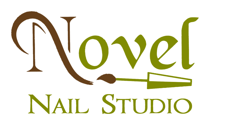 Services | Novel Nail Studio | Nail salon 52807 | Davenport, IA